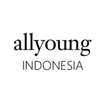 Allyoung Indonesia